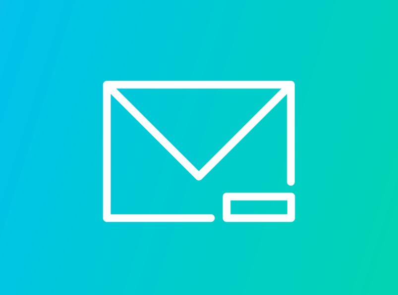 Signature de courriel: 15 erreurs à éviter