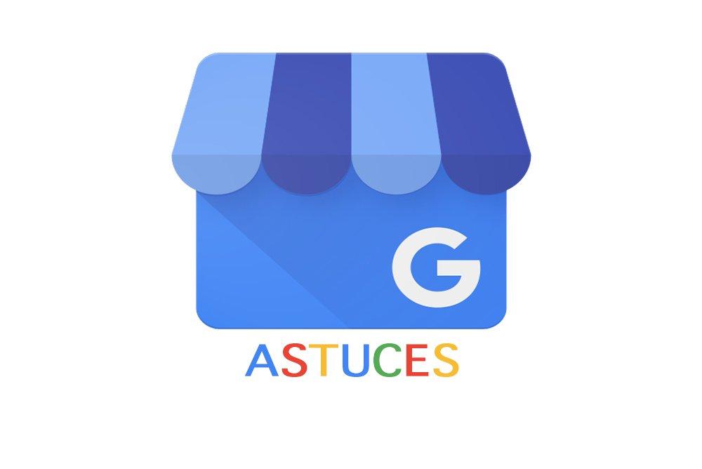 4 raisons d'utiliser Google My Business pour votre entreprise