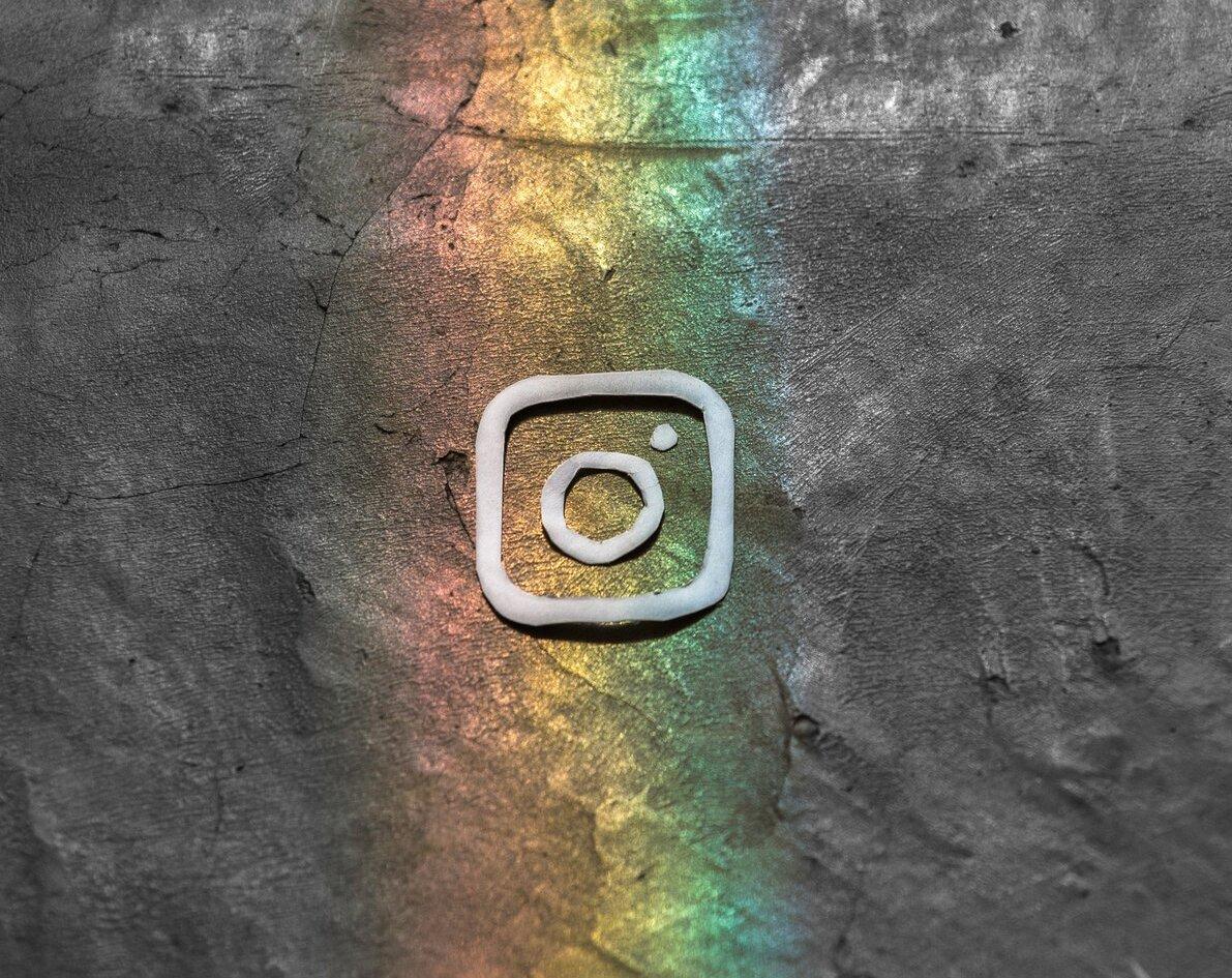 5 manières dont Instagram utilise l'intelligence artificielle